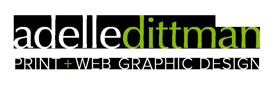 Adelle Dittman Design