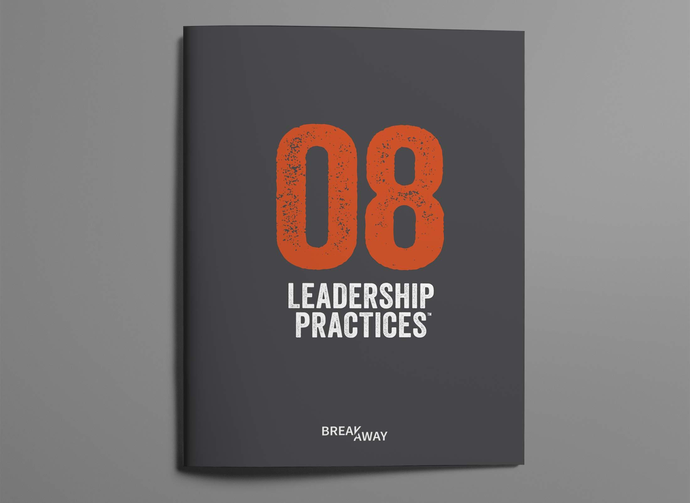 08 Practices