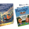 International Banker